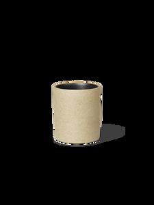 Bilde av Bon Accessories - Petite Cup Sand