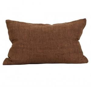Bilde av Margaux cushion cover - cinnamon