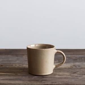 Bilde av Bertini cup - sand