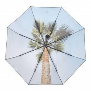 Bilde av Happysweeds Vacation paraply