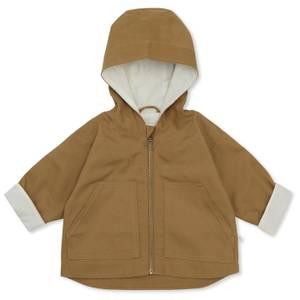 Bilde av bille jacket - dijon