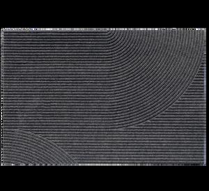 Bilde av Stein, 87x130cm utematte
