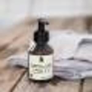 Bilde av Organic Soft Oil, baby- og badeolje